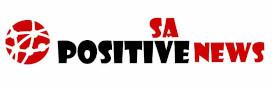 SA Positive News